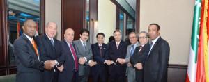 INDEPENDENCE DAY OF LEBANON HYATT 2014 290