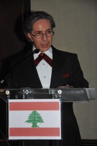 INDEPENDENCE DAY OF LEBANON HYATT 2014 456