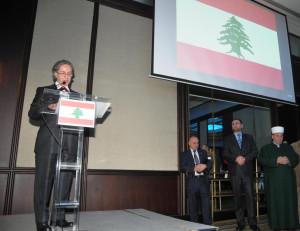 INDEPENDENCE DAY OF LEBANON HYATT 2014 459