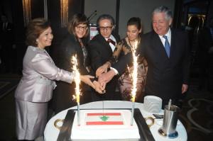 INDEPENDENCE DAY OF LEBANON HYATT 2014 468