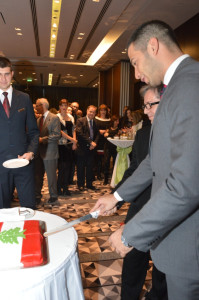 INDEPENDENCE DAY OF LEBANON METROPOL 2013 285